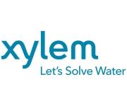 Xylem - PE