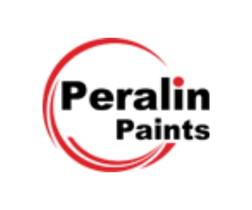 Peralin Paints - Namibia