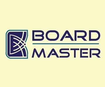 Board Master - Botswana