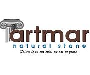 Artmar Natural Stone - WC