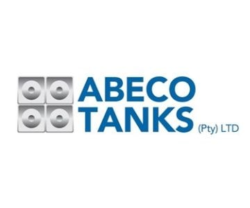 ABECO Tanks - Western Cape