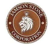 Jamson Stone - KZN
