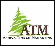 ATM/Africa Timber Marketing - Gauteng