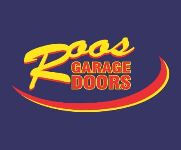 Roos Garage Doors - PE