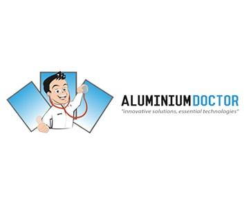 Aluminium Doctor - KZN