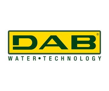 DAB Pumps SA - Gauteng