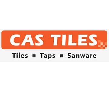 CAS Tiles and Hardware - KZN