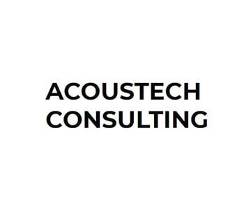 Acoustech (Pty) Ltd - Gauteng