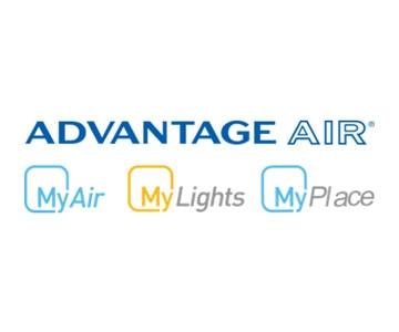 Advantage Air Africa - Gauteng
