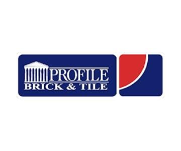 Profile Brick and Tile - East London