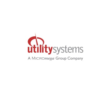 USC Metering (Utility-Systems) - KZN