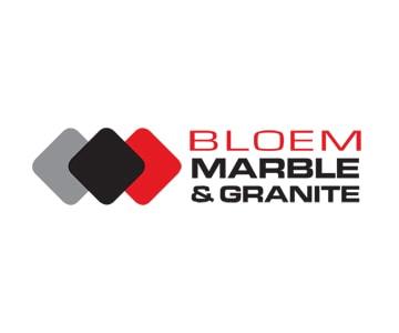 Bloem Marble and Granite - Free State
