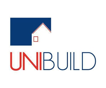 Uni-build Glass and Aku - SC