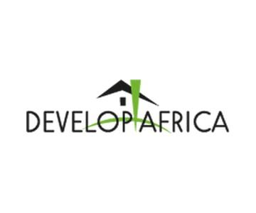 Develop Africa - Western Cape