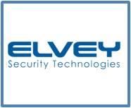 Elvey Security Technologies - Gauteng