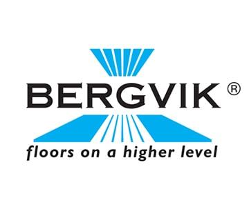 Bergvik Flooring - Gauteng