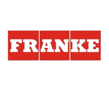 Franke SA - Free State