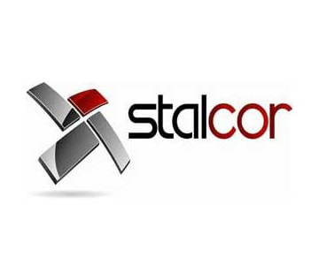 Stalcor (GRS) - Northern Cape