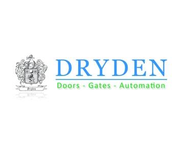 Dryden Doors - Western Cape