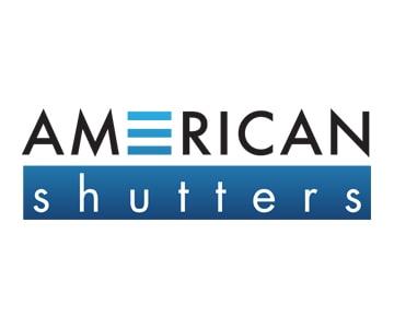 American Shutters - Gauteng