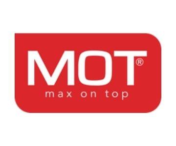 Max on Top - Gauteng