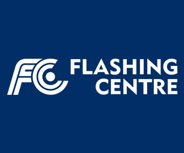 Flashing Centre/A1 Metals - Gauteng