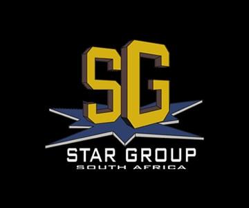 Star Group - Kwa-Zulu Natal