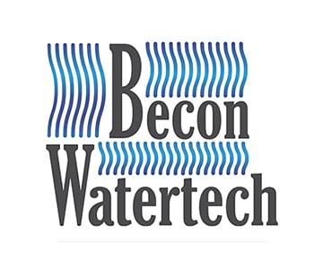 Becon Watertech – Western Cape