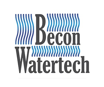 Becon Watertech - Western Cape