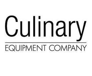 Culinary Equipment Company - Lanseria - Gauteng