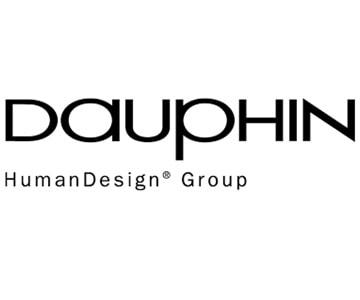 Dauphin - South Africa - Gauteng