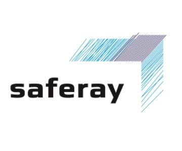 Saferay - Western Cape