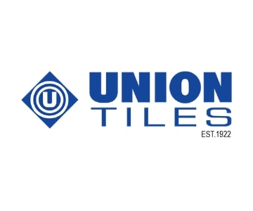 Union Tile Windhoek - Namibia