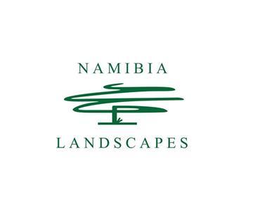 Namibia Landscapes - Namibia