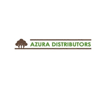 Azura Distributors - Western Cape