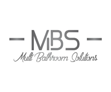 Multi bathroom solutions - Limpopo Province
