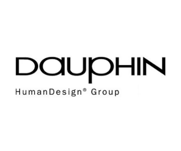 Dauphin Office Seating - Western Cape