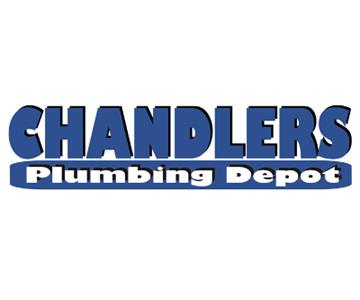 Chandlers Plumbing Depot - Polokwane - Limpopo Province