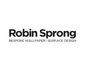Robin Sprong Wallpaper - Western Cape