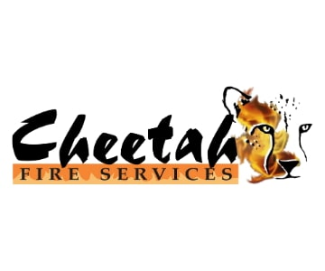 Cheetah Fire Services - Free State