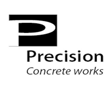 Precision Concrete Works PTY Ltd - Botswana