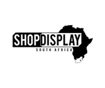 Shop Display (Co-Ordinated cc) - Kwa-Zulu Natal