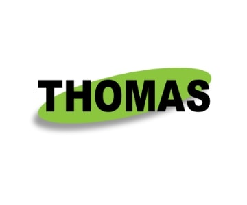 Thomas Pipe Products - Free State