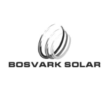 Bosvark Solar - Polokwane - Limpopo Province