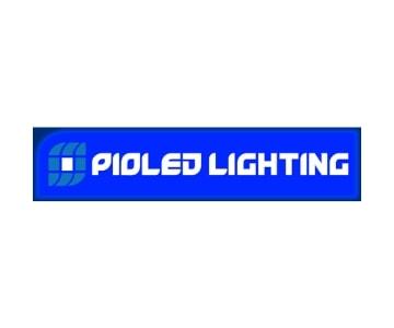 Pioled Lighting CC - Gauteng