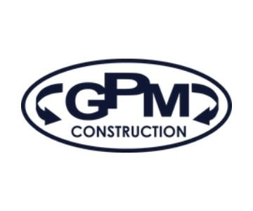 GPM Services - Namibia