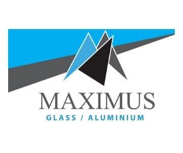 Maximus Gauteng