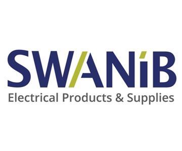 Swanib Cables - Namibia