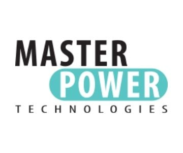 Master Power Technologies - Gauteng