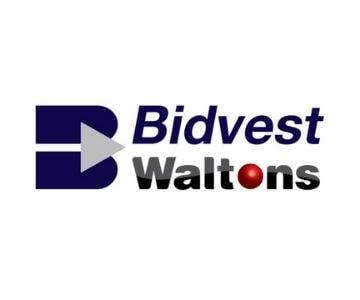 Waltons Namibia - Namibia